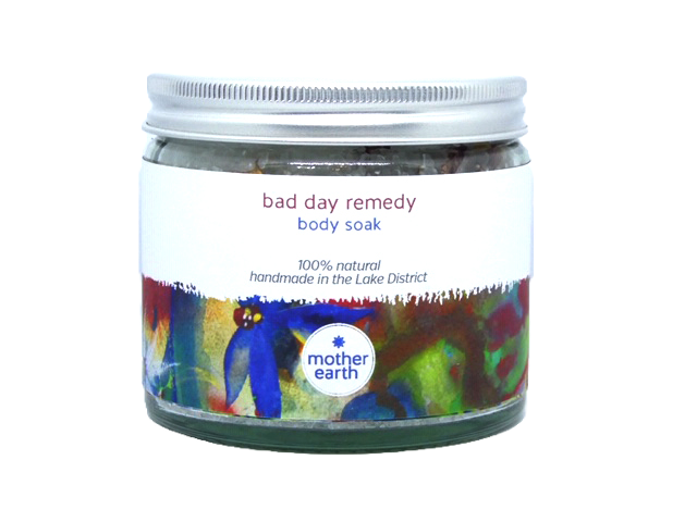Bad Day Remedy Body Soak