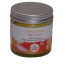 Cloud Nine Day Cream